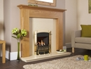 Flavel Inset Gas Fire - FHEC11RN2 (Caress Traditional  HE)