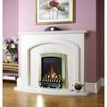 Flavel Inset Gas Fire - FHEC15RN2 Caress Contemporary HE