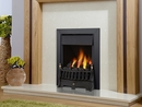 Flavel Inset Gas Fire - FKPC26MN (Kenilworth Plus)