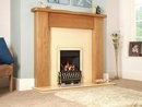 Flavel Inset Gas Fire - FOPC12RN2 (Richmond Plus)