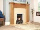 Flavel Inset Gas Fire - FOPC37SN (Richmond Plus)