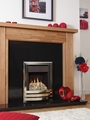 Flavel Inset Gas Fire - FSPPU0MN (Windsor Contemporary Plus)