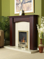 Flavel Inset Gas Fire - FHKC14MN2 (Kenilworth HE)