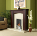 Flavel Inset Gas Fire - FHKC37MN2 (Kenilworth HE)
