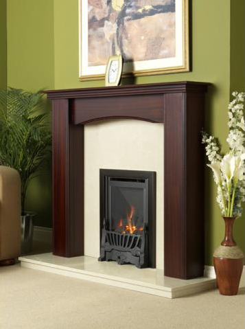Flavel Inset Gas Fire Fhkc26mn2 Kenilworth He West