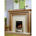 Flavel Inset Gas Fire - FKPC14SN (Kenilworth Plus)