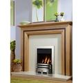 Flavel Inset Gas Fire - FKPC37SN (Kenilworth Plus)