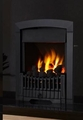Flavel Inset Gas Fire - FKPCBLSN (Rhapsody Plus)
