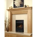 Flavel Inset Gas Fire - FOPC23SN (Richmond Plus)