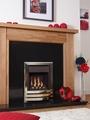 Flavel Inset Gas Fire - FSHCU0MN (Windsor Contemporary HE)