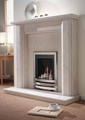 Flavel Inset Gas Fire - FSHPU0MN (Windsor Contemporary HE)