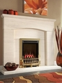 Flavel Inset Gas Fire - FSHC11SN2 (Windsor Traditional)