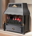 Flavel Outset Gas Fire - FEMC00EN (Emberglow)