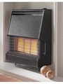 Flavel Outset Radiant Gas Fire - FFIRZ1MN (Firenza)