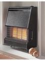 Flavel Outset Radiant Gas Fire - FFIRZ1MN (Firenza)