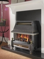 Flavel Outset Gas Fire - FRLCN0RN2 (Regent L.F.E)