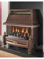 Flavel Outset Gas Fire - FRLCP0RN2 (Regent L.F.E)