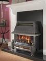 Flavel Outset Gas Fire - FRLCN0EN (Regent L.F.E)