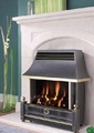 Flavel Outset Gas Fire - FRECN0RN2 (Renoir)