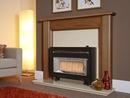 Flavel Outset Radiant Gas Fire - FORMB0EN (Misermatic)