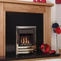 Flavel Inset Gas Fire - FSPCU0MN (Windsor Contemporary)