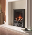 Flavel Powerflue Gas Fire - FVNC26MN (Warwick PF)
