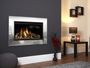 Flavel Rocco HE Hole In The Wall Gas Fire - FPHL21RN