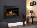 Flavel Rocco HE Hole In The Wall Gas Fire - FPHL22RN
