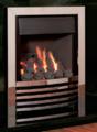 Flavel Slimline Inset Gas Fire - FKPCEPMN (Expression)