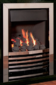 Flavel Slimline Inset Gas Fire - FKPCEPRN2 (Expression Plus)