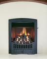 Flavel Slimline Inset Gas Fire - FDRN57G (Melody)