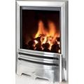 Flavel Slimline Inset Gas Fire - FIRC37MN (Warwick)