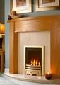 Flavel Slimline Inset Gas Fire - FSRC1SMN (Windsor Classic)