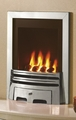 Flavel Slimline Inset Gas Fire - FSRC3WMN (Windsor Classic)