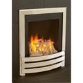 Flavel Slimline Inset Gas Fire - FSRDU0MN (Windsor Contemporary)