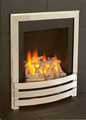 Flavel Slimline Inset Gas Fire - FSRDU1MN (Windsor Contemporary)