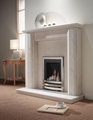 Flavel Slimline Inset Gas Fire - FSRPU0MN (Windsor Contemporary)
