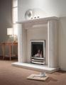 Flavel Slimline Inset Gas Fire - FSRPU0MN (Windsor Contemporary)