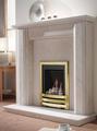 Flavel Slimline Inset Gas Fire - FSRPU1MN (Windsor Contemporary)