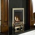 Flavel Slimline Inset Gas Fire - FSRC1PMN (Windsor Traditional)