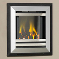 Flavel Wall Mounted Gas Fire - FHDC00RN3 (Diamond HE)