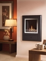 Flavel Wall Mounted Gas Fire - FSRCYYMN (Finesse)