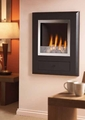 Flavel Wall Mounted Gas Fire - FSRPYYMN (Finesse)