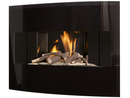 Flavel Wall Mounted Gas Fire - FPCL00RN (Castelle Slimline)