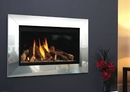 Flavel Wall Mounted Gas Fire - FPHL21RN (Rocco)