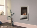 Flavel Wall Mounted Gas Fire - FSHCHWMN (Windsor Contemporary)