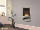 Flavel Wall Mounted Gas Fire - FSHPHWMN (Windsor Contemporary Plus)