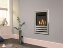 Flavel Wall Mounted Gas Fire - FSRCHWMN (Windsor Contemporary)