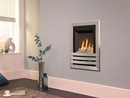 Flavel Wall Mounted Gas Fire - FSRPHWMN (Windsor Contemporary)