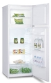 Fridgemaster 55cm Fridge Freezer - MTM55215